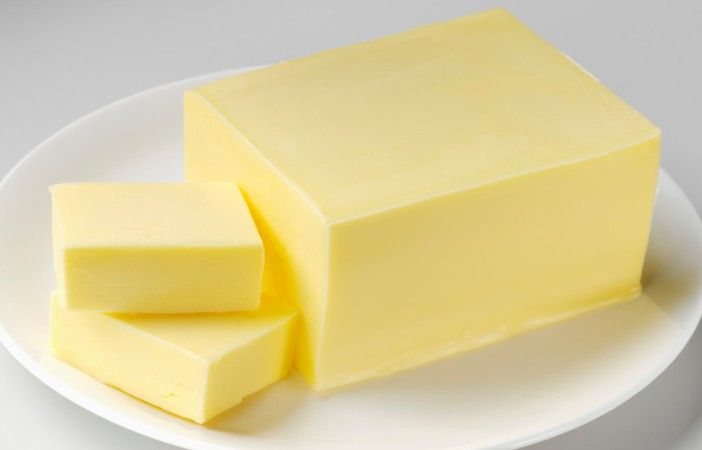 Eating cheese does not increase heart disease risk: study