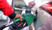 Saudi deficit plunges after cuts, oil revenue surge