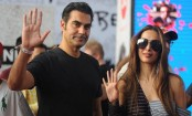 Arbaaz Khan-Malaika Arora divorced after 17 years of marriage