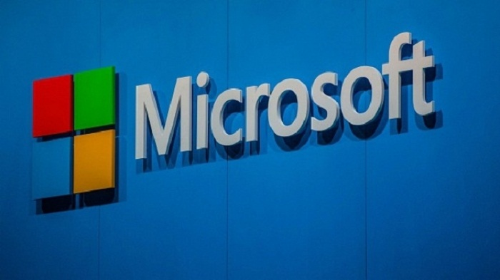 Microsoft re-releases security update after cyberattacks