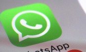 WhatsApp fined over $3 million for data sharing in Italy