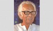 Iconic filmmaker Mrinal Sen turns 94