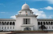 SC urges bar associations to observe death reverence annually