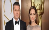 Are Brad Pitt and Angelina Jolie rekindling their relationship?