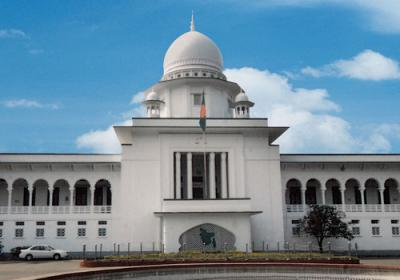 High Court ban on mobile court stayed until May 18