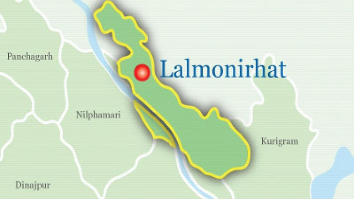 Two baby girls drowned in Lalmonirhat