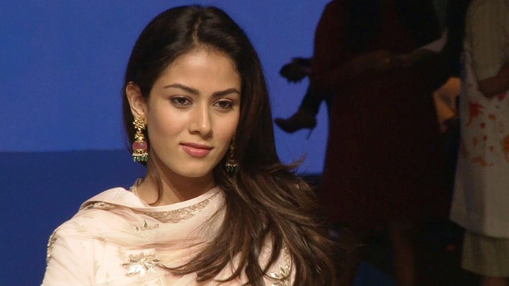Mira Rajput opens up about her controversial 'housewife' remarks