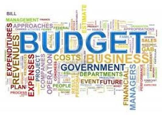 Budget to be placed in Jatiya Sangsad June 1