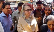 HIgh Court orders transfer of Khaleda's graft case to new court