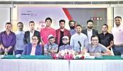 'Chabial Eid Re-union' to make drama for Eid