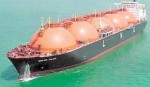 Smooth LNG supply sought  for power plants