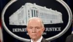 US orders toughest  punishment for criminals