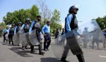 UN blasts 'widespread practice of torture' in Pakistan