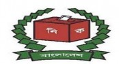 EC to finalise roadmap for next JS polls May 23
