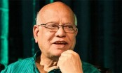 Muhith to attend IDB annual meeting