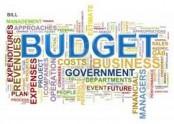 Budget to be placed in Jatiya Sangsad June 1