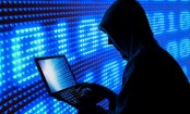 Bangladesh vulnerable to cyber crimes