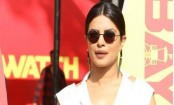 Priyanka Chopra in talks for a film with Jim Parsons