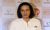 Rahul Roy wants to do so much more