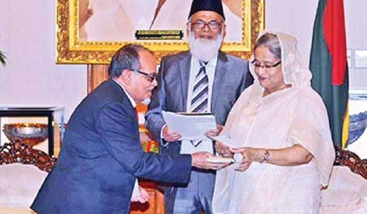 Bank's association donates Tk 136.20cr to 3 orgs dedicated to social welfare