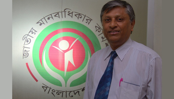 NHRC vows to fight for Banani rape victims