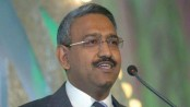 ACC files case against Falu over graft