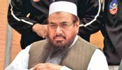 Hafiz Saeed spreading terrorism in name of jihad: Pakistan