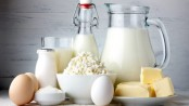 Dietary vitamin D intake may reduce risk of early menopause