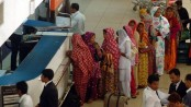 Bangladeshi women migration swelled up by 217pc in 5yrs