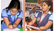 Tale of a physically challenged girl