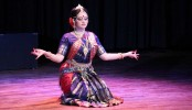Gaudiya Nritya to be performed on Tuesday