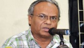 AG Mahbubey Alam a threat to independent judiciary: BNP