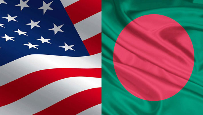 Ticfa meeting: Dhaka to seek easy product access to US