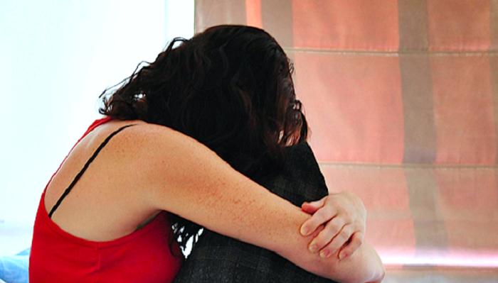 Tackling social media in rape cases