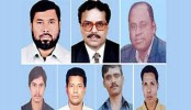 High Court directs government to appoint lawyers for 7-murder convicts