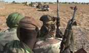 Boko Haram kills six farmers in Nigeria
