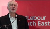 Britain's Labour Party unveils 'radical' election manifesto