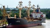 Bangladesh to procure 6 ships from China