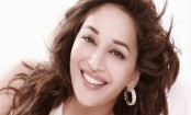 Madhuri Dixit turns 50