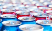 Diet drinks, soda may make you gain weight, finds study
