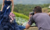 How to make pre-wedding shoot rock in mind