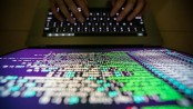 North Korea link emerges in global cyberattacks