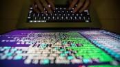 North Korea link emerges in global cyberattacks