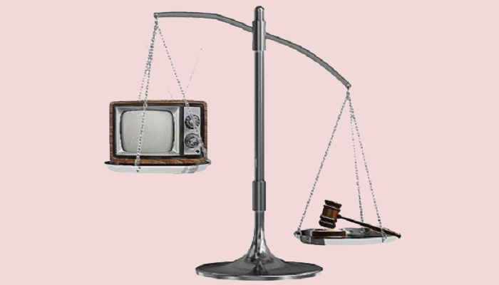 The media and the judiciary: The need for cooperation