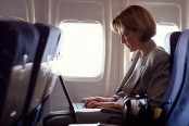 Australia considers banning laptops from airliner cabins