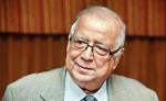 Former diplomat Faruk Ahmed Chowdhury passes away
