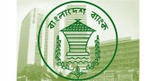 Ramadan banking hours 9:30 am-4:00 pm: Bangladesh Bank