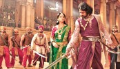 Baahubali 2 nears Rs 1500 crore worldwide box office collection
