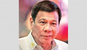 Turkey, Mongolia could join ASEAN, says Duterte