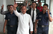 Natore mayor, 3 others secure bail